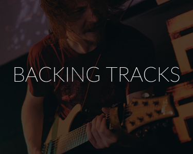 Backing Tracks Home Page Square Image