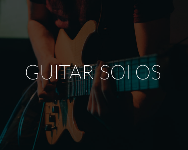 Guitar Solos Home Page Square Image